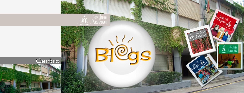 tit_nuestros_blogs