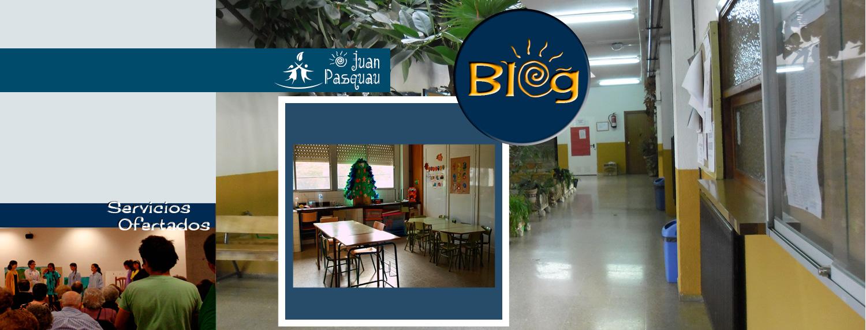 tit_nuestros_blogs_servicios_ofertados_aula_matinal