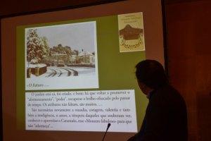 2.ª Edição do livro do Sr. Cónego José Ribeiro dos Santos-4