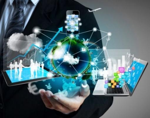 Corte na ciência, tecnologia e inovação prejudica o país | CEISE Br
