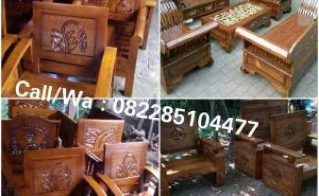 Tempah Furniture Jepara Medan Binjai 082285104477