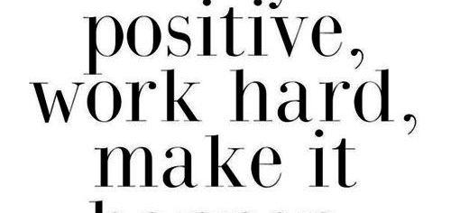 motivasi kerja