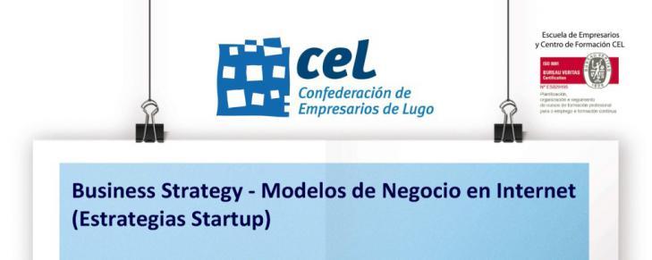 plazas-libres-en-el-curso-business-strategy