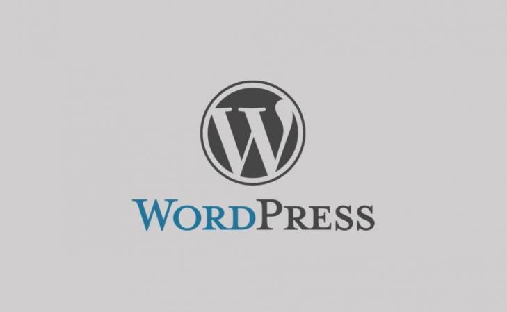 curso-wordpress-para-pymes