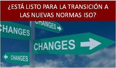 jornada-transicion-adaptacion-a-las-nuevas-normas-iso-9001-2015-iso-14001-2015-e-iso-45001-2018