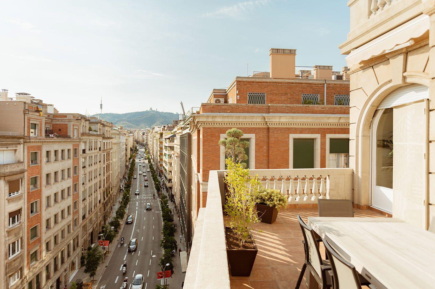 CEL Abogados despacho en Barcelona
