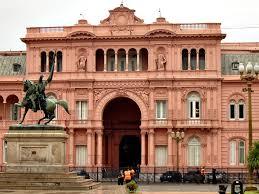 Cambios en el gabinete argentino: recalculando la estrategia