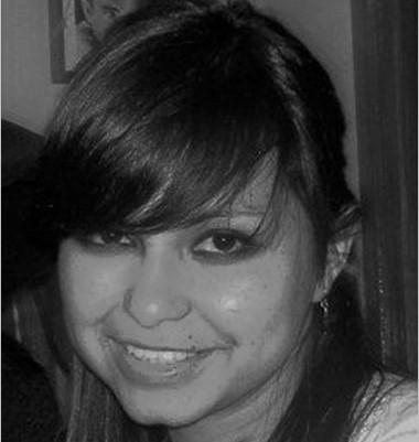 Shirley Ampuero