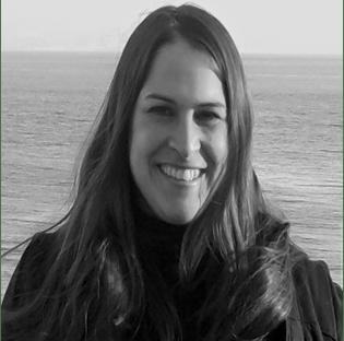 Silvina María Romano