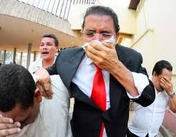 Honduras: conservación e intentos de resquebrajamiento del consenso bipartidista.