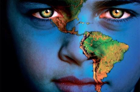 Entrevista Radial a Esteban De Gori: Radiografías Actuales de Nuestra América Latina (Capítulo 1)