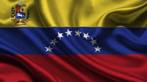 El enigma del pragmatismo en la economía venezolana