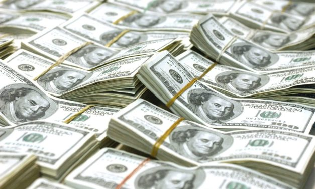 El caso HSBC, la guerra fiscal y los paraísos fiscales internos y externos (por Guillermo Celso Oglietti)