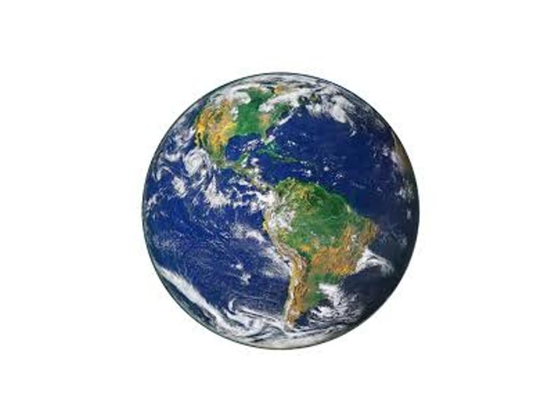 Así está el mundo (económico); especial atención a Venezuela 2015 (Por Alfredo Serrano Mancilla)