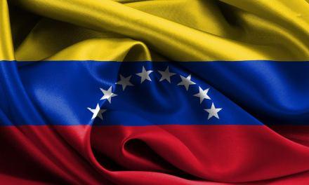 Crítica a la crítica de la CEPAL a la economía de Venezuela (por Alfredo Serrano Mancilla)
