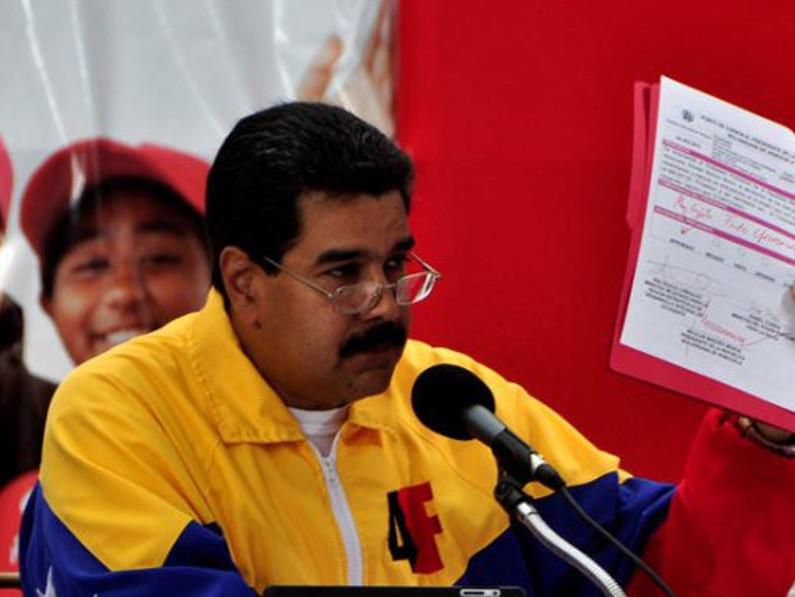 Venezuela: repercusiones de la agresión estadounidense (por Gisela Brito)