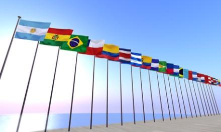 Por una Agencia latinoamericana de Calificación de Riesgo (Por Alfredo Serrano Mancilla)