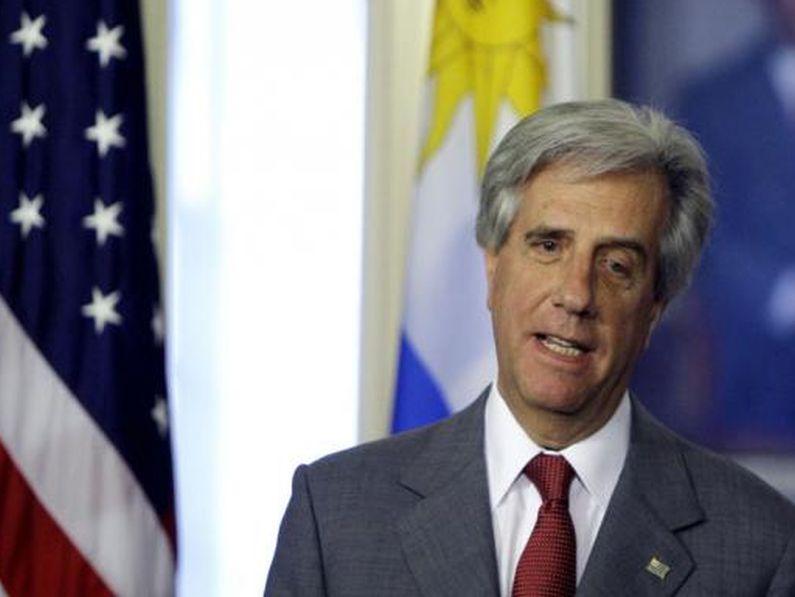 Uruguay: ¿el díscolo del Mercosur? -por Agustín Lewit