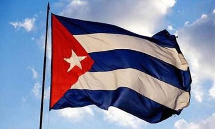 EEUU saca a Cuba de su lista de Estados Patrocinadores del Terrorismo