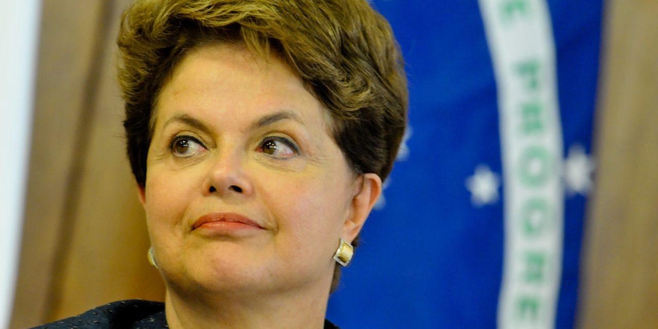 Dilma y sus dilemas: Flexibilización laboral, ajuste fiscal y la necesidad de recuperar un rumbo político progresista (Por Camila Vollenweider)