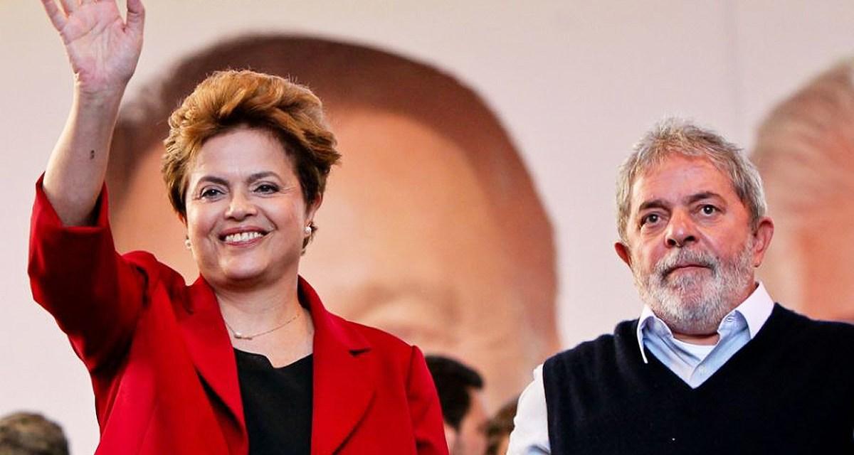 Lula regresa al llano: al rescate del PT, de Dilma (y de Lula) (por Camila Vollenweider)