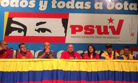El poder del Poder Popular en Venezuela (sobre las Primarias del PSUV) (por Gisela Brito)