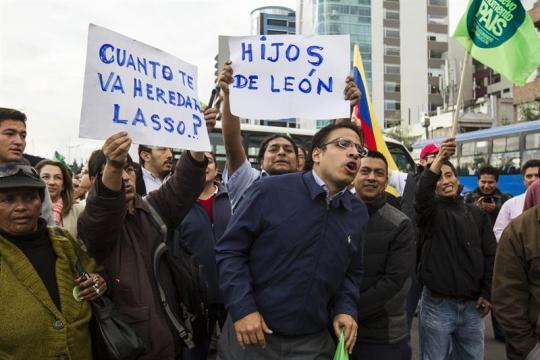 """El """"salvaje"""" Depardieu y nuestras élites. Intentos de golpe y por qué quieren estados débiles (Por Guillermo Oglietti)"""