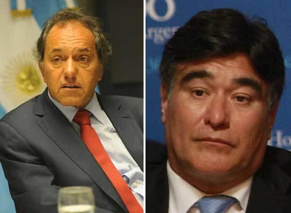 Ajedrez presidencial en la política argentina (Por Esteban De Gori)