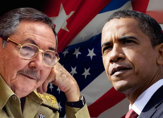 Cuba-EEUU: la diplomacia ya tiene fecha