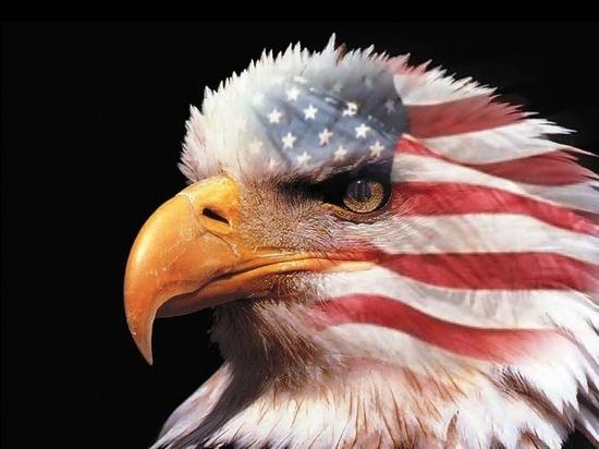 EEUU exporta criminales, no democracia (por Atilio Boron)