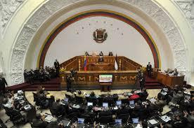 Elecciones legislativas 6D: nuevo escenario de disputa institucional en Venezuela