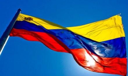 El triunfo de la derecha en Venezuela (Por Nicolás Lynch)