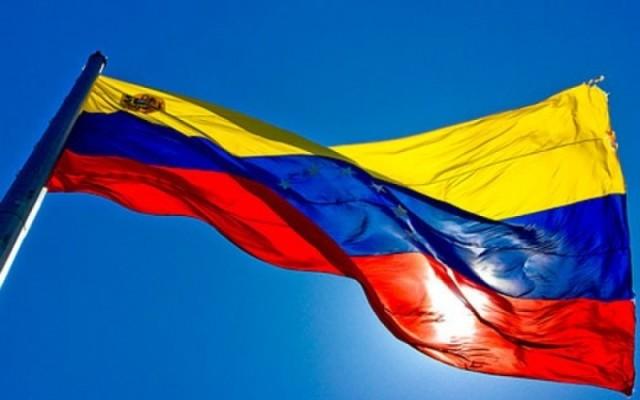 Frente a la emergencia económica en Venezuela (por Alfredo Serrano Mancilla)