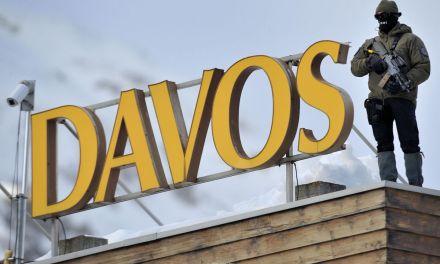 Davos, ¿el escenario de la hipocresía? (por Jorge Hernández y Analía Emiliozzi)