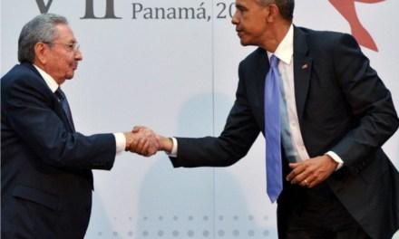 Cuba-EEUU. Claves y perspectivas de un escenario inédito (por Luismi Uharte)