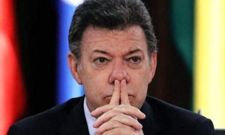 La crisis neoliberal y la paz en Colombia (por Javier Calderón Castillo)