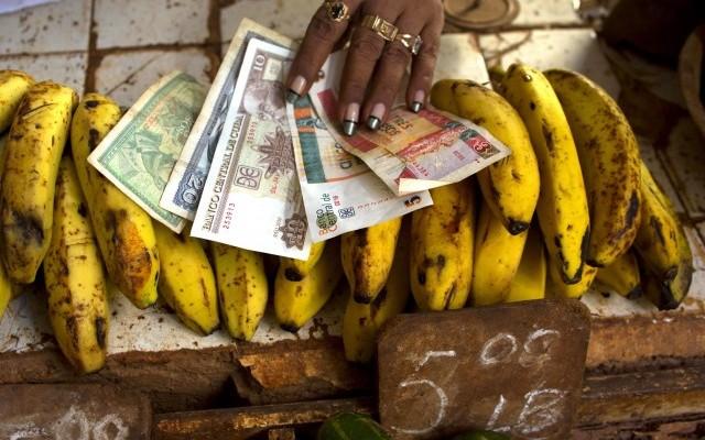Cuba: grupos de poder, estratos sociales y orientación del cambio económico (por Luismi Uharte)