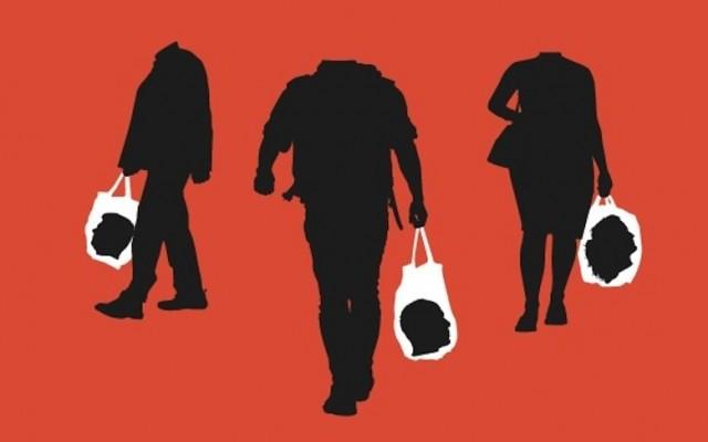 Consumir política. Dilemas latinoamericanos (por Alfredo Serrano Mancilla y Esteban De Gori)