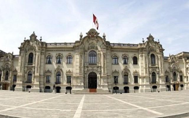 Perú, ¿fin de cuál ciclo? (por Nicolás Lynch)