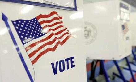 Elecciones en EEUU: votación indirecta, candidatos, resultados de febrero y sumas millonarias (por Silvina Romano y Gisela Brito)