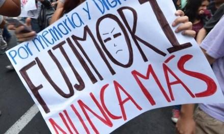 Perú: ¿Cómo desentrañar el escenario preelectoral peruano? (por Bárbara Ester y María Florencia Pagliarone)