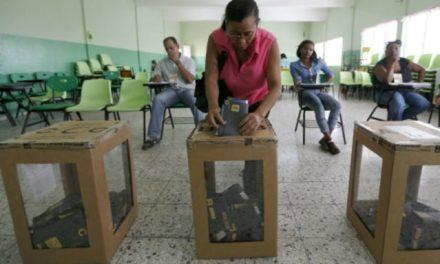 Elecciones en República Dominicana: La continuidad en el gobierno del Partido de Liberación (por Mariela Pinza)
