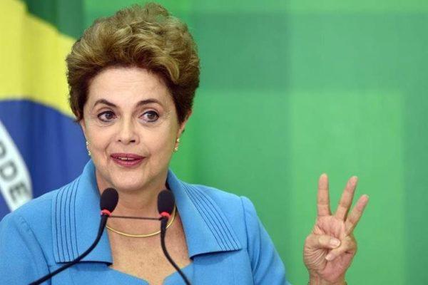 Brasil: la puja entre la técnica y la política