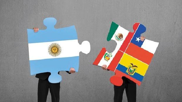 """La Argentina en la Alianza del Pacífico: volviendo a la """"normalidad""""  (por Silvina Romano)"""