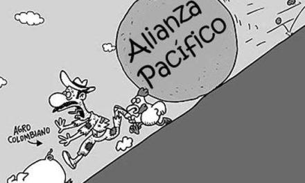La Alianza (del Pacífico): de empresarios para empresarios