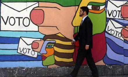 Chile: entre la abstención, el desencanto y la esperanza