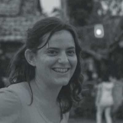 Lucía Converti