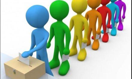 Ecuador: El mapa preelectoral