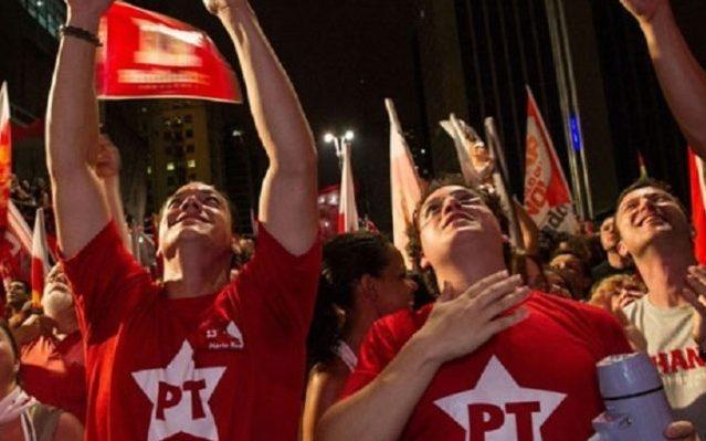 Informe preelectoral: elecciones municipales en Brasil