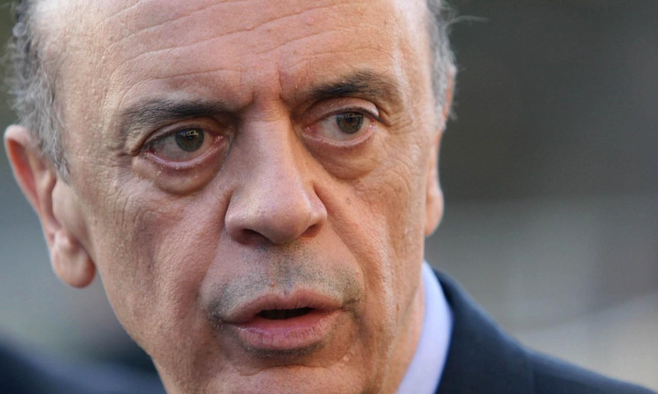 José Serra (Brasil)